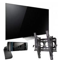 Телевизори и аксесоари