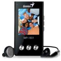MP3 / MP4 плейъри