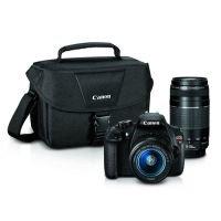 Фотоапарати, камери, аксесоари