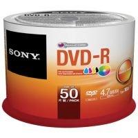 Медия (CD/DVD носители)