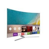 Телевизори (LCD / LED)
