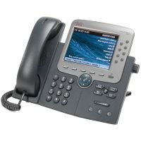 IP телефони