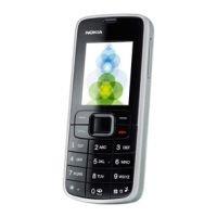 Мобилни телефони без ОС