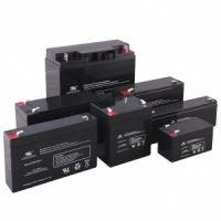 Батерии за UPS