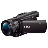 Дигитални камери