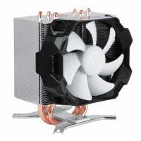 Охлаждане за компютри