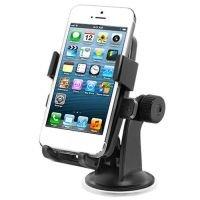 Стойки за мобилни телефони