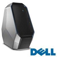 Настолни компютри DELL