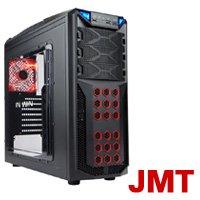 Настолни компютри JMT