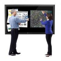 Интерактивни дисплеи