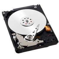 """Твърди дискове SATA 2.5"""""""