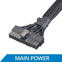 MAIN-POWER-24-20-PIN-A