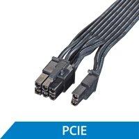 PCIE-6-8-PIN-1-A