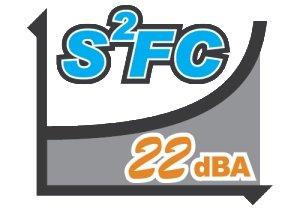 Fan Control S2FC-01