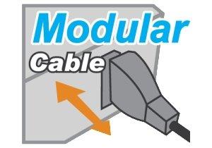 Modular Cables-01