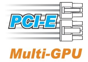 Multi Gpu Setup-01