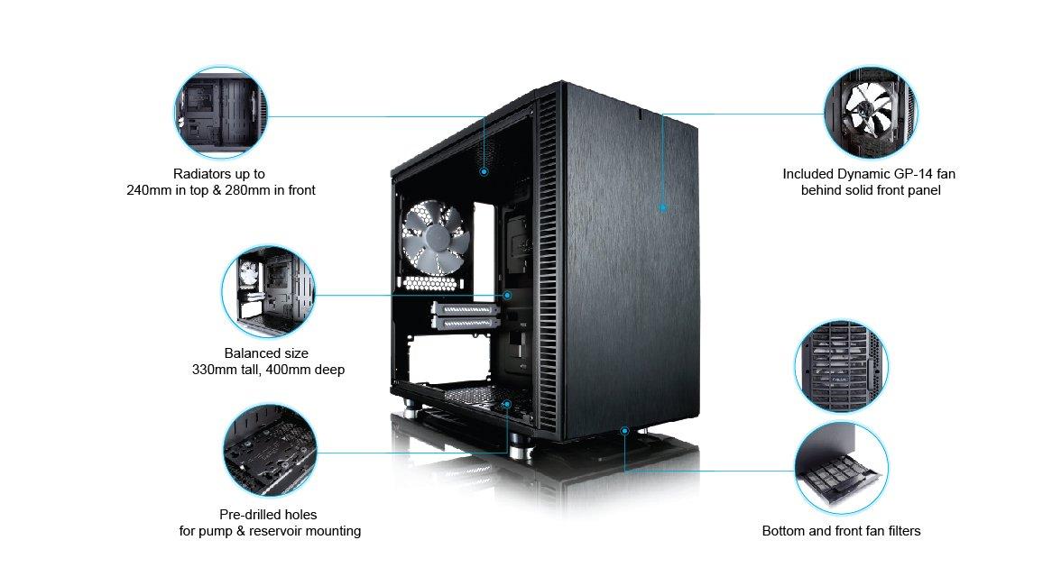 Define NanoS pop-up_EN-01