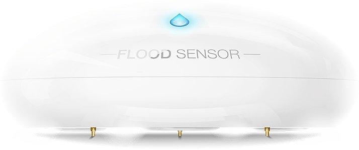 Flood Sensor - Water sensor