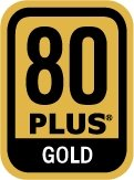 80plus-gold