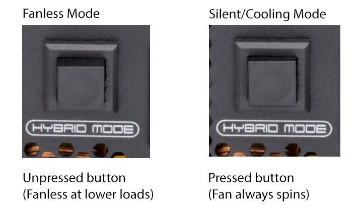 focus-hybrid-button