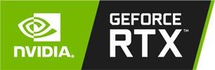 nVidita RTX