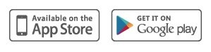 App Store&Google play