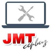 JMT сервиз