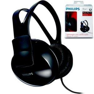 Слушалки Philips HiFi, 2m Cable, SHP1900 (снимка 1)