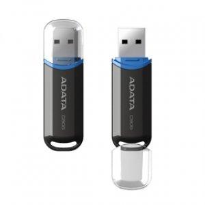 16GB Adata Classic C906, Black (снимка 3)