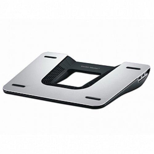 Cooler Master NotePal Infinite EVO (снимка 1)