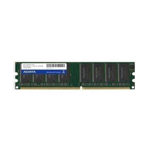 Памет DDR1 PC 1GB 400MHz (снимка 1)
