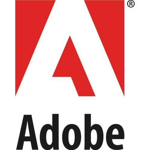 Приложен софтуер Софтуерни продукти на Adobe - За повече информация - тел. (02) 965 89 89 (снимка 1)