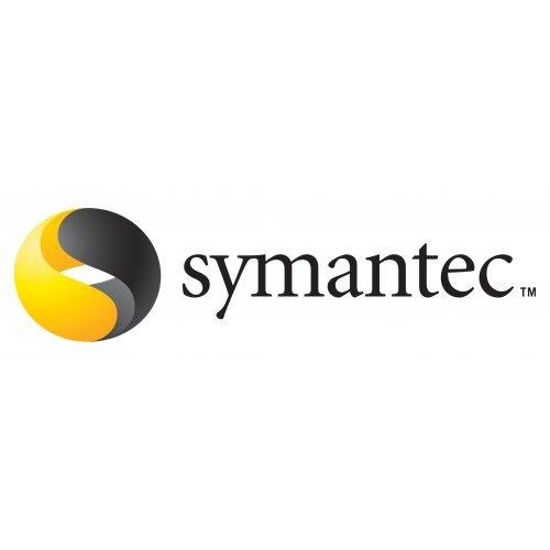Софтуерни продукти на Symantec - За повече информация - тел. (02) 965 89 89 (снимка 1)