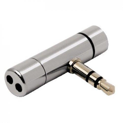 Микрофон Microphone HAMA Mini for Notebook, 57151 (снимка 1)