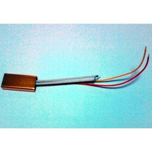 CSST/Longhorn CS-H, Отоплител / нагревател за инфрачервени бариери или камери за видеонаблюдение (снимка 1)