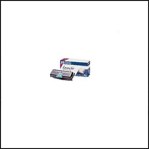 HP LaserJet IIp/IIIp classic print cartridge, black, 92275A (снимка 1)