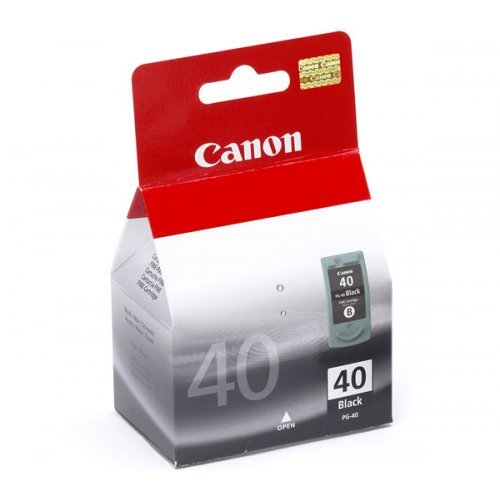 Canon PG-40 (снимка 1)