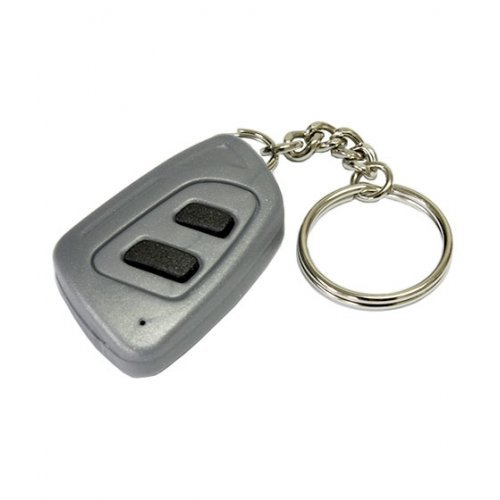Дистанционно за охранителна система Home 5 (снимка 1)
