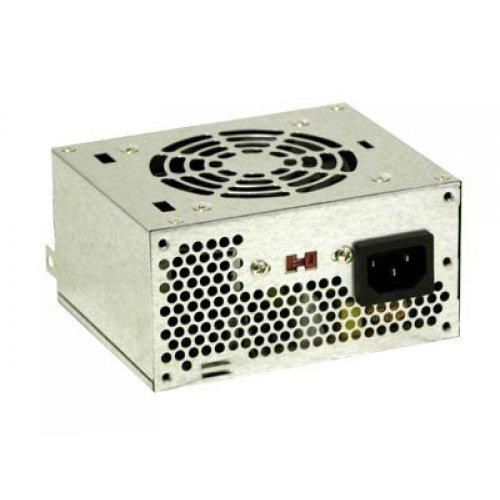 P4 200W 250W 300W MINI ATX / ITX ( Second hand два модела за мини и слим кутии ), цена за 1 брой (снимка 1)