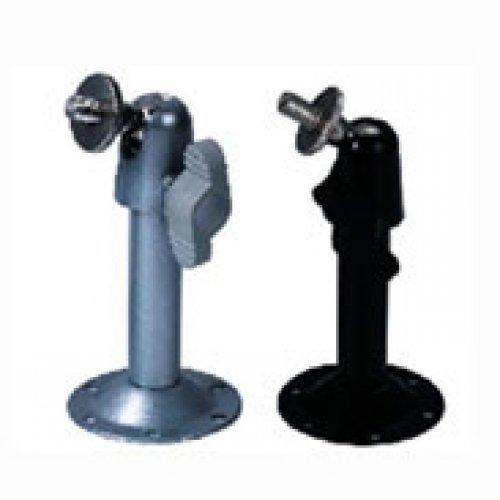 Accessories TS-608, Метална стойка за камера. 90мм, 1 кг. Товар. (снимка 1)