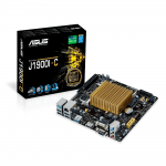 Asus J1900I-C, Intel Celeron (Дънни платки)