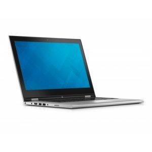 """Лаптоп-таблет Dell Inspiron 13 7348, DI7348I545V3WCIS-14, 13.3"""", Intel Core i5 Dual-Core (снимка 2)"""