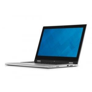 """Лаптоп-таблет Dell Inspiron 13 7348, DI7348I545V3WCIS-14, 13.3"""", Intel Core i5 Dual-Core (снимка 3)"""