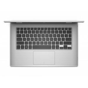 """Лаптоп-таблет Dell Inspiron 13 7348, DI7348I545V3WCIS-14, 13.3"""", Intel Core i5 Dual-Core (снимка 4)"""