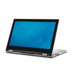 """Лаптоп-таблет Dell Inspiron 13 7348, DI7348I545V3WCIS-14, 13.3"""", Intel Core i5 Dual-Core (снимка 5)"""