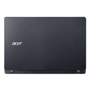 "Лаптоп Acer Aspire V3-371-509W, NX.MPGEX.046, 13.3"", Intel Core i5 Dual-Core (снимка 4)"