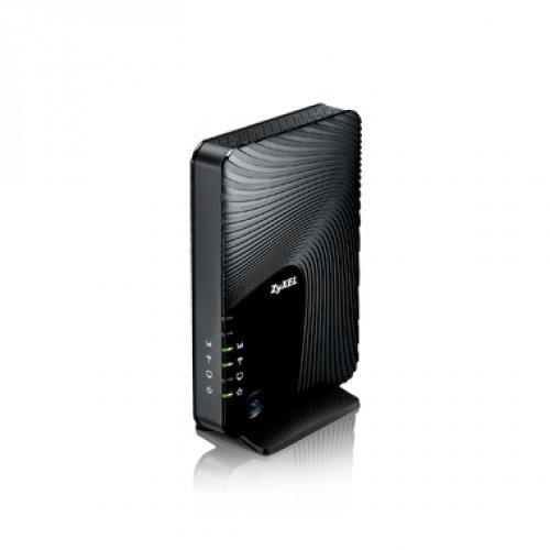 Zyxel WAP5805, 5-GHz Wireless N600 HD Media Streaming Box (снимка 1)