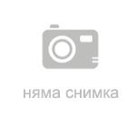 Flexible Mini Keyboard Foldable for Laptop, Notebook, Tablet (Клавиатури за таблети)