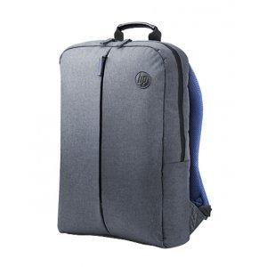 "HP K0B39AA, 15.6"" Essential Backpack, Раница (снимка 1)"