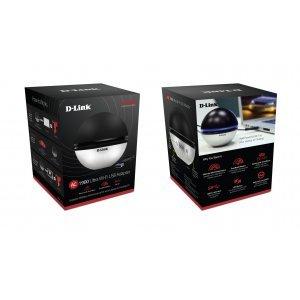 D-Link DWA-192, AC1900 Wi-Fi USB adapter (снимка 3)
